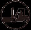 フォークリフト_logo
