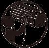 エヤコン_logo